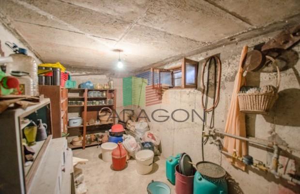 Снимка №13 Селска къща продава in Габрово област, Жълтеш