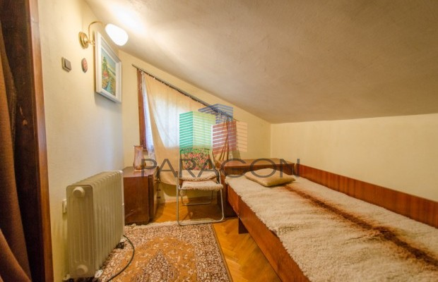 Снимка №16 Селска къща продава in Габрово област, Жълтеш