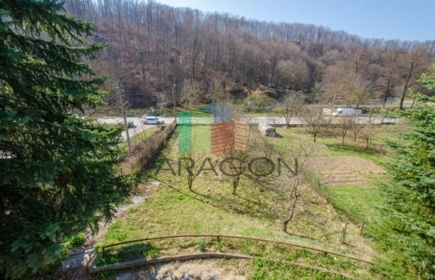 Снимка №19 Селска къща продава in Габрово област, Жълтеш