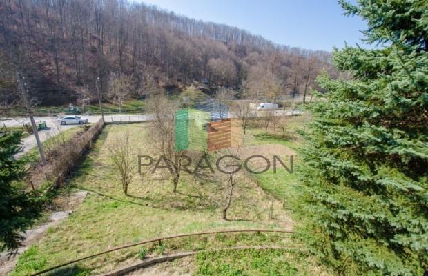 Снимка №20 Селска къща продава in Габрово област, Жълтеш