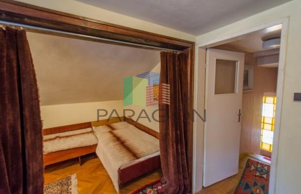 Снимка №22 Селска къща продава in Габрово област, Жълтеш