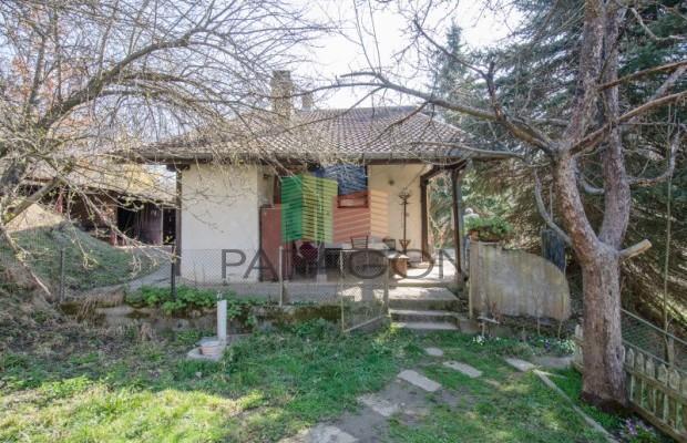 Снимка №25 Селска къща продава in Габрово област, Жълтеш