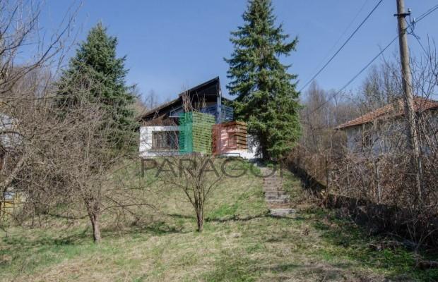 Снимка №27 Селска къща продава in Габрово област, Жълтеш
