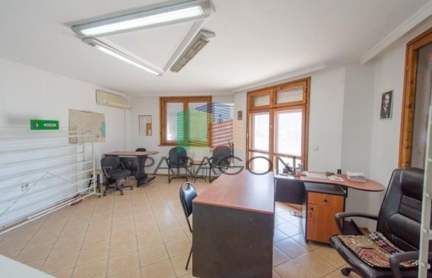 Снимка №3 2 стаен апартамент продава in Габрово, Шиваров мост
