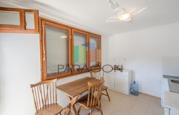 Снимка №4 2 стаен апартамент продава in Габрово, Шиваров мост