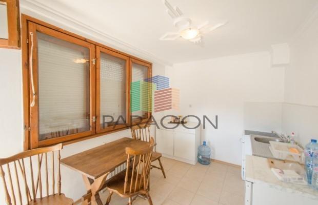 Снимка №5 2 стаен апартамент продава in Габрово, Шиваров мост