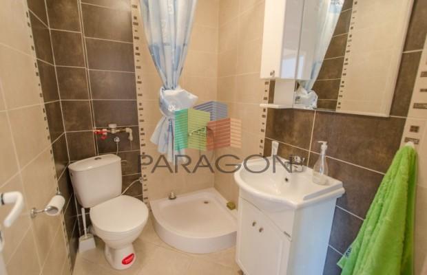 Снимка №6 2 стаен апартамент продава in Габрово, Шиваров мост