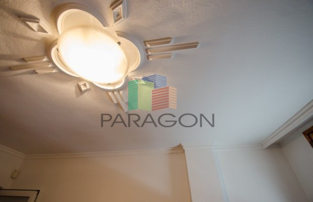Снимка №8 2 стаен апартамент продава in Габрово, Шиваров мост