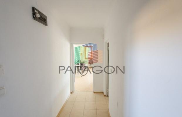 Снимка №9 2 стаен апартамент продава in Габрово, Шиваров мост