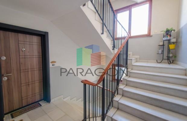 Снимка №10 2 стаен апартамент продава in Габрово, Шиваров мост