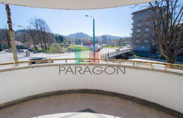Снимка №11 2 стаен апартамент продава in Габрово, Шиваров мост