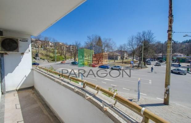 Снимка №12 2 стаен апартамент продава in Габрово, Шиваров мост