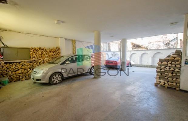 Снимка №13 2 стаен апартамент продава in Габрово, Шиваров мост