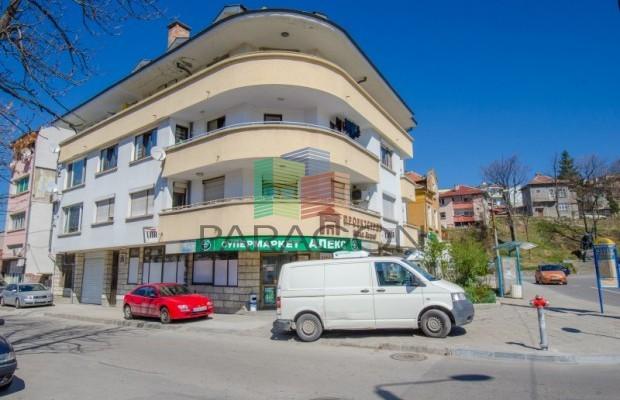 Снимка №14 2 стаен апартамент продава in Габрово, Шиваров мост