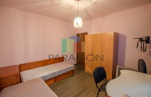Снимка №9 3 стаен апартамент под наем in Габрово, Палаузово
