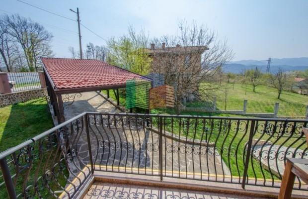 Снимка №9 Селска къща под наем in Габрово област, Борики