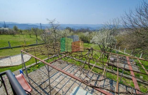 Снимка №12 Селска къща под наем in Габрово област, Борики