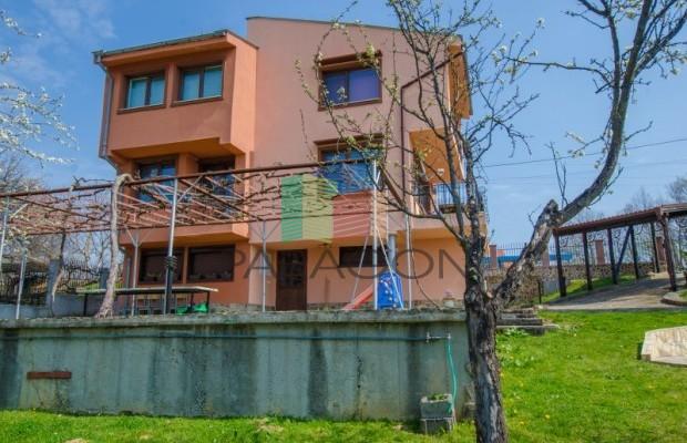 Снимка №26 Селска къща под наем in Габрово област, Борики