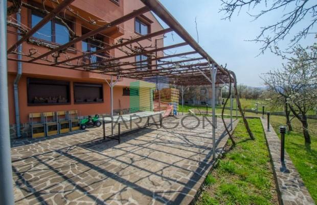 Снимка №28 Селска къща под наем in Габрово област, Борики