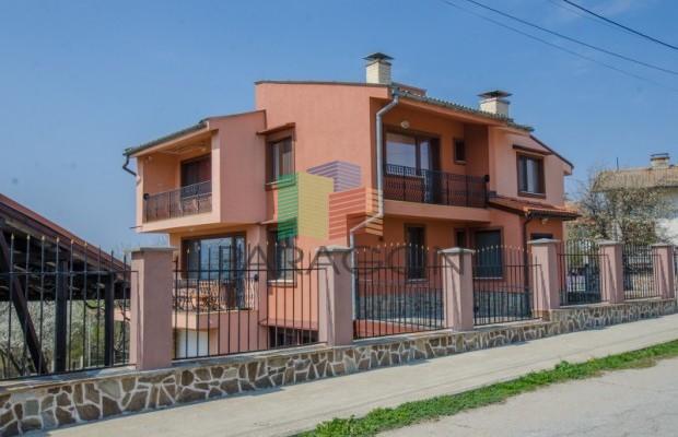 Снимка №32 Селска къща под наем in Габрово област, Борики