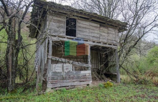 Снимка №28 Селска къща продава in Габрово област, Купен