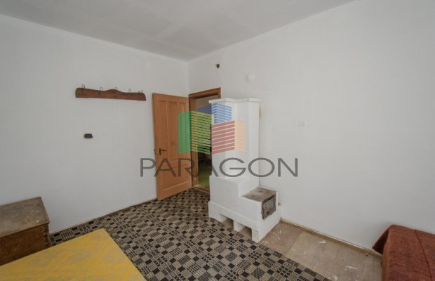 Снимка №8 Селска къща продава in Габрово област, Купен