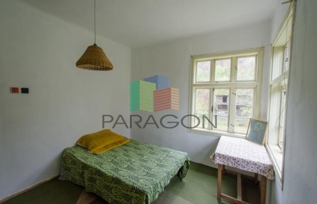 Снимка №12 Селска къща продава in Габрово област, Купен