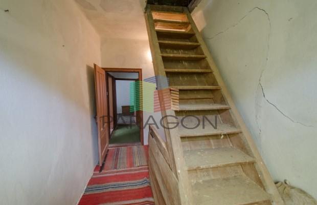 Снимка №13 Селска къща продава in Габрово област, Купен