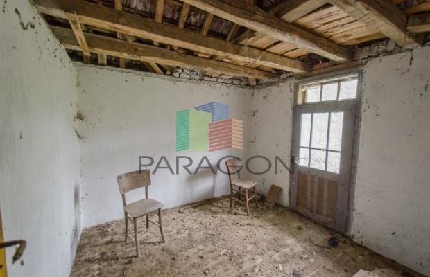 Снимка №14 Селска къща продава in Габрово област, Купен