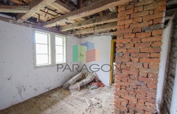 Снимка №15 Селска къща продава in Габрово област, Купен