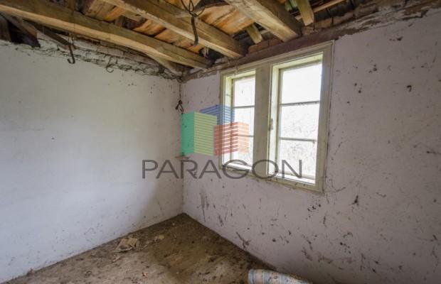 Снимка №16 Селска къща продава in Габрово област, Купен