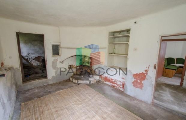 Снимка №17 Селска къща продава in Габрово област, Купен