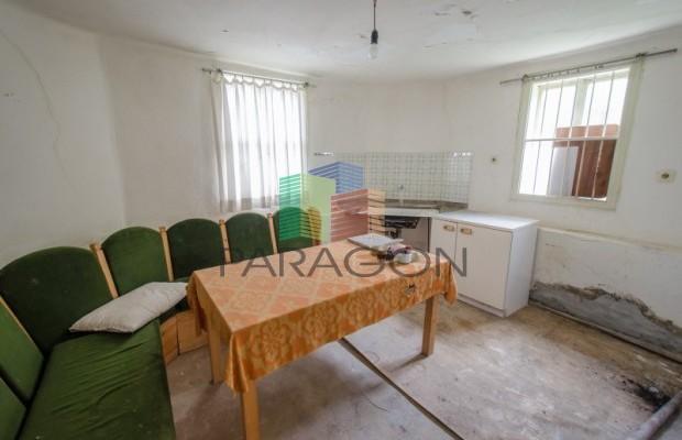 Снимка №18 Селска къща продава in Габрово област, Купен
