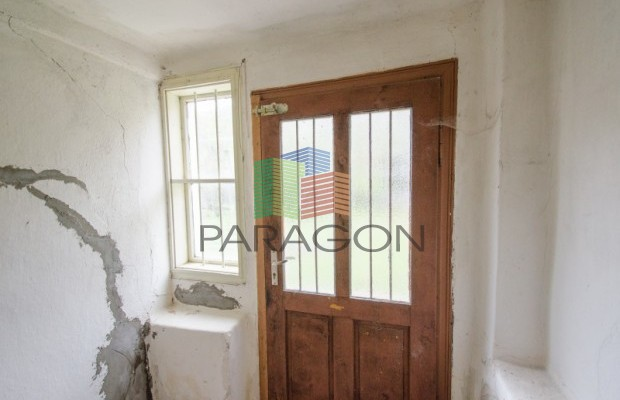 Снимка №19 Селска къща продава in Габрово област, Купен