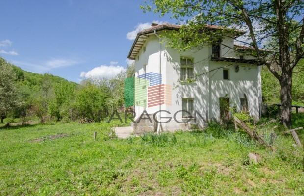 Снимка №24 Селска къща продава in Габрово област, Купен
