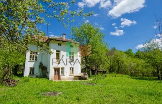 Снимка №1 Селска къща продава in Габрово област, Купен