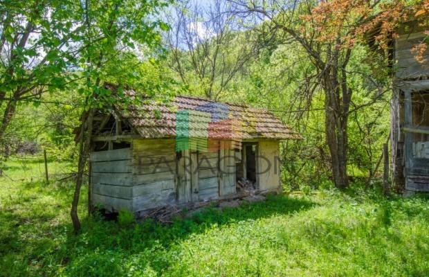 Снимка №26 Селска къща продава in Габрово област, Купен