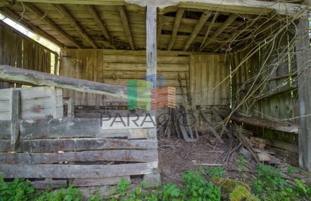 Снимка №27 Селска къща продава in Габрово област, Купен