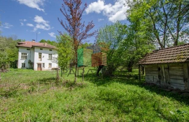 Снимка №29 Селска къща продава in Габрово област, Купен
