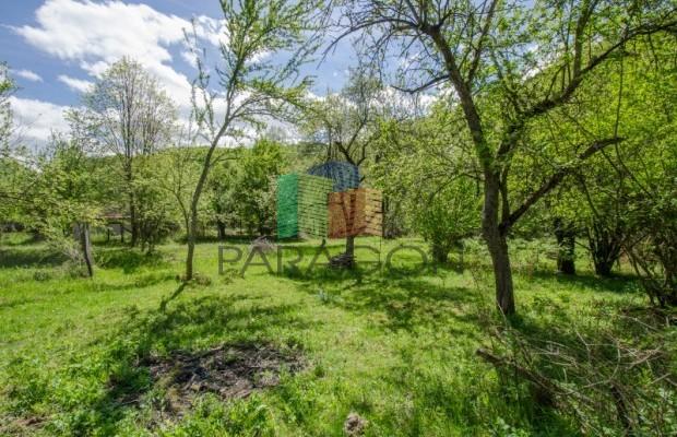 Снимка №30 Селска къща продава in Габрово област, Купен