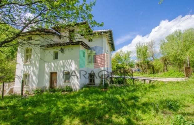 Снимка №31 Селска къща продава in Габрово област, Купен