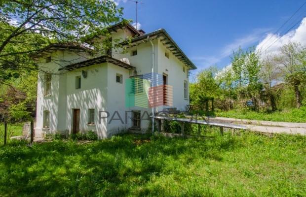 Снимка №32 Селска къща продава in Габрово област, Купен