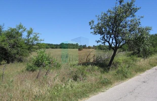 Снимка №3 Земеделска земя продава in Габрово област, Керека
