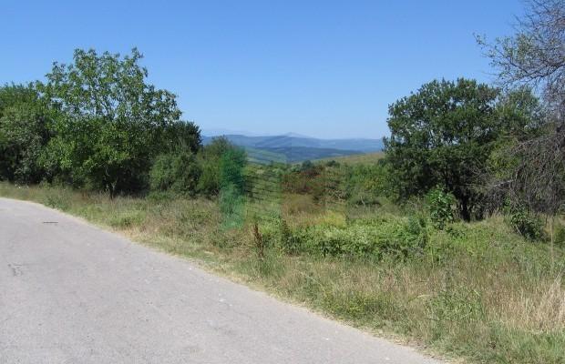 Снимка №6 Земеделска земя продава in Габрово област, Керека