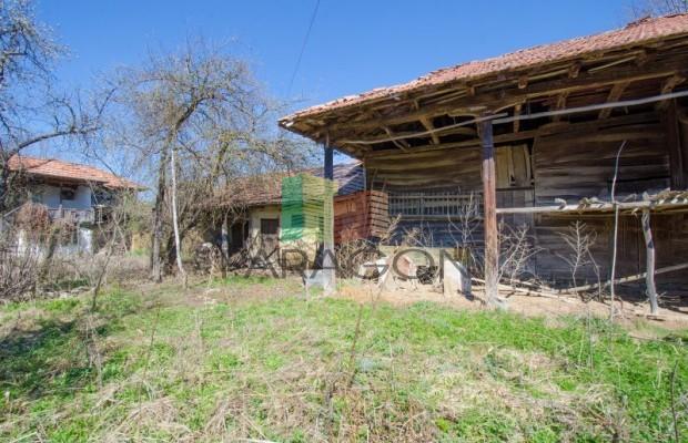 Снимка №2 Селска къща продава in Габрово област, Яворец