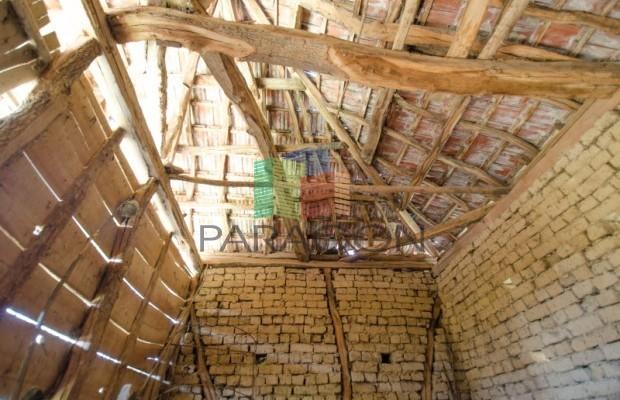 Снимка №3 Селска къща продава in Габрово област, Яворец
