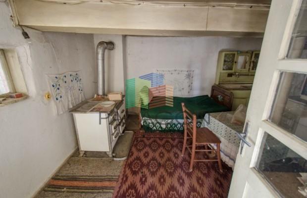 Снимка №5 Селска къща продава in Габрово област, Яворец