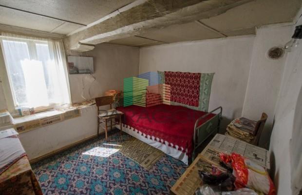 Снимка №6 Селска къща продава in Габрово област, Яворец