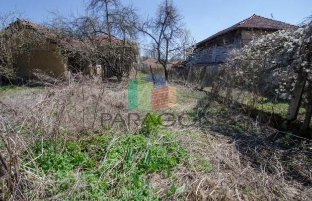 Снимка №8 Селска къща продава in Габрово област, Яворец