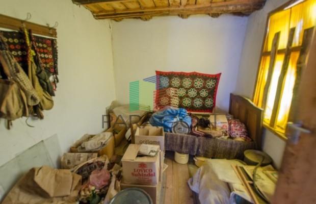 Снимка №10 Селска къща продава in Габрово област, Яворец
